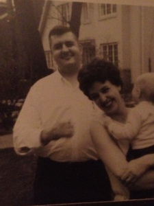 Dad_mom_1967