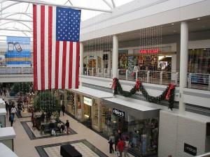 Walden_Galleria