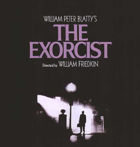 Exorcist_movie_poster
