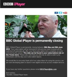 BBC_iPlayer_email_May2015