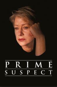 Prime_Suspect