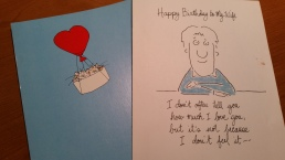 Dads cards (1)