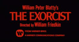 Exorcist_credits_1973trailer_Oct2017